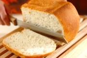 おまかせ天然酵母食パン