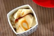 豆乳花(トールーファ)