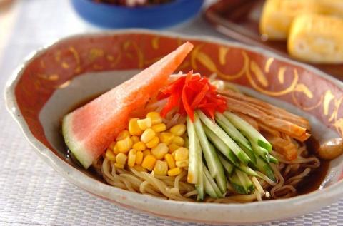 四川料理と中華料理メニュー   レシピ一覧   おいし …