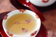 絹ごし豆腐のヘルシープリン