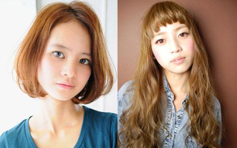 髪型 ロング エラ 髪型 ロング : ヘアスタイルのお手本になる ...