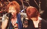 サイキックラバー LIVE TOUR「RAISE YOUR HANDS!!」
