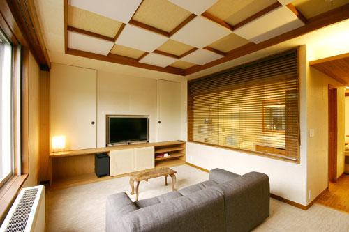 ここ数年、デザインホテルがブームだが、あえてクラシックホテルをリノベー... 小山薫堂プロデュー
