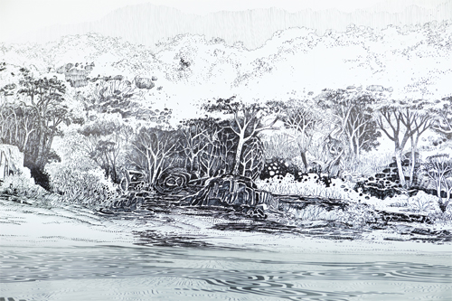 大岩オスカールの画像 p1_29