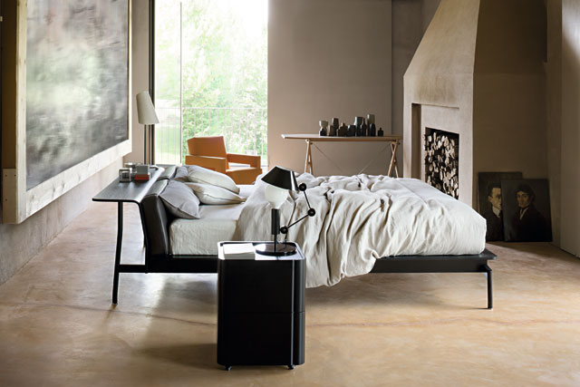 5 7 excite ism. Black Bedroom Furniture Sets. Home Design Ideas