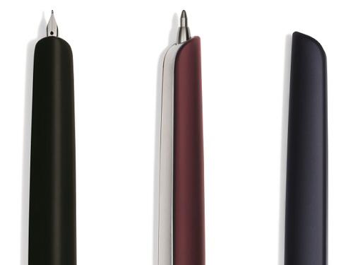 エルメス初となる筆記具のコレクション発売