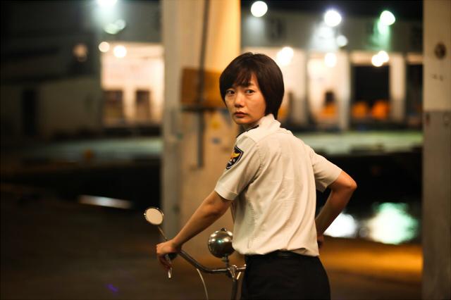 第15回東京フィルメックス。作品一挙紹介 PHOTO 第15回東京フィルメックス。作品一挙紹介