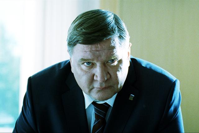 アンドレイ・ズビャギンツェフの画像 p1_21