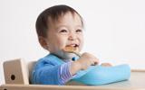 離乳食完了期から食べられる! 簡単ヘルシーな豆腐のつくねのレシピ