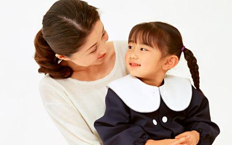 子育て・教育コラム一覧 | ママ ... : 幼児 絵本 ランキング : 幼児
