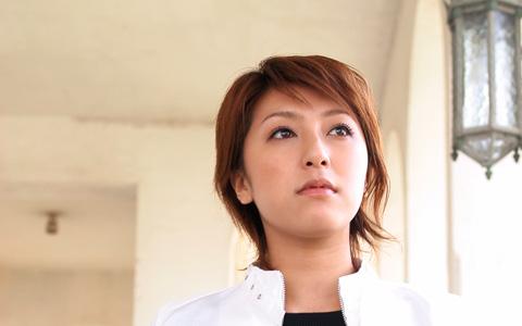 女性の身体の悩み【PMS編】