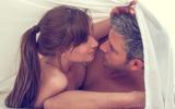 いつものセックスが10倍楽しくなる、マンネリ対策に効果絶大なアレとは