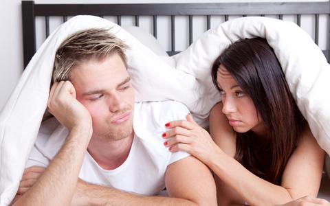 「セックスの相性が悪いから、結婚は無理」って…どうする?! (前編)【恋と下半身】