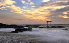セックスで生まれた美しい国・日本【オンナとオトコの日本史】