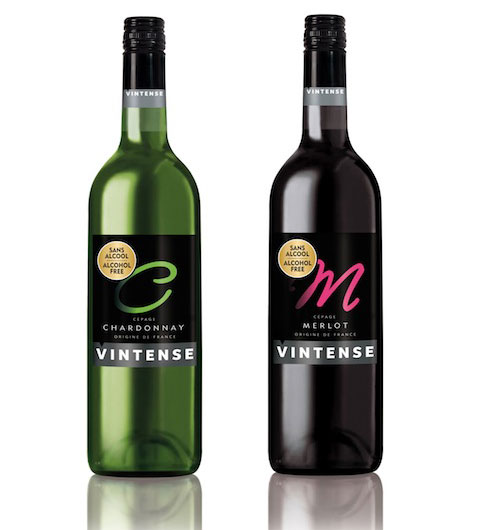 ベルギー王国大使館推奨|ノンアルコールワイン| …