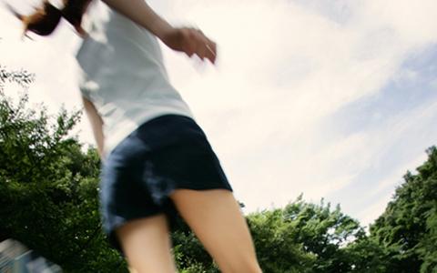 そんな女子ランナーに人気のランニングシューズといえば「ナイキ フリー」... アクティブ女子に人