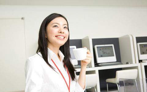 上司や会社がイヤでも、働く意欲がわいてくる3原則とは? 「秀真