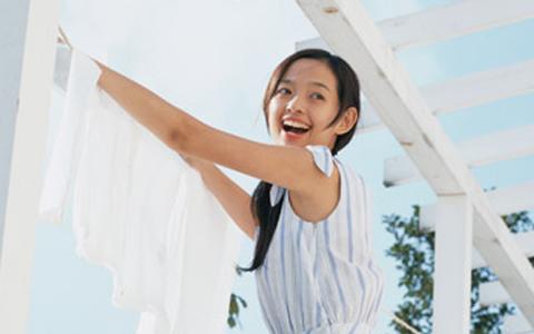 製作費4,000万円以上! ありえない洗濯実験ムービーは人生の真実を教えてくれる!?