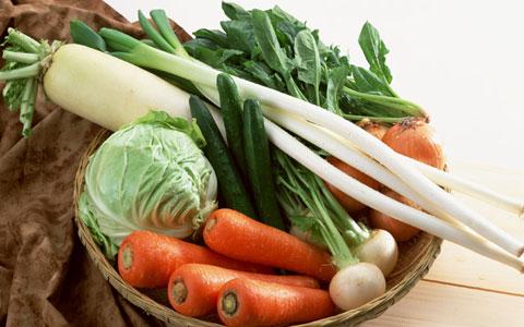 専門家に聞いた「野菜ジュースの栄養に関する意外な真実」