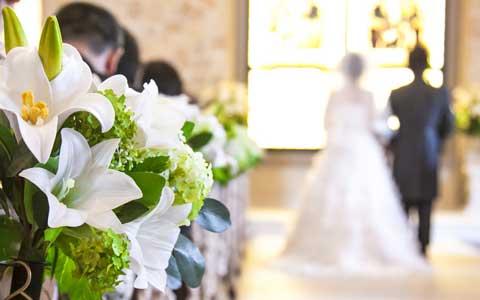 """結婚前の娘と両親による感動ストーリー! 「結婚」という節目に両親が起こした""""幸せなハプニング""""とは"""