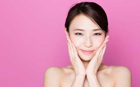 女性の美しさの決め手はやっぱり美肌! 免疫力をアップさせて美肌をめざしては?