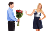慎重になりすぎ? 結婚したい人に出会えません 【 ひかりの恋愛お悩み相談】