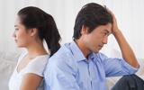 相性診断に最適、「価値観」をチェックするならまずこの3つ