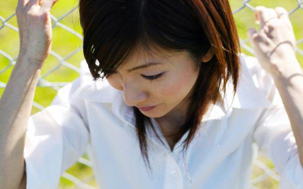 恋愛を遠ざけてしまう女性の特徴6つ【後編】