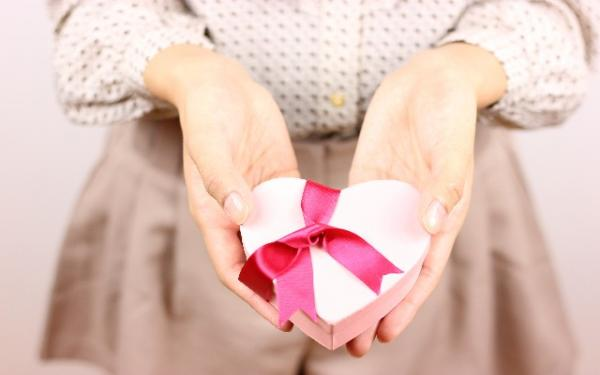 聖戦の駆け引き! クリスマスプレゼントの予算を知る方法