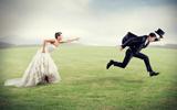 大好きな彼に結婚願望がないとき、どうやって気持の整理をするべきか 【ひかりの恋愛お悩み相談】