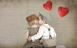 忘れられない人がいるあなたへ~新しい恋の始め方~ 【心屋仁之助 塾】