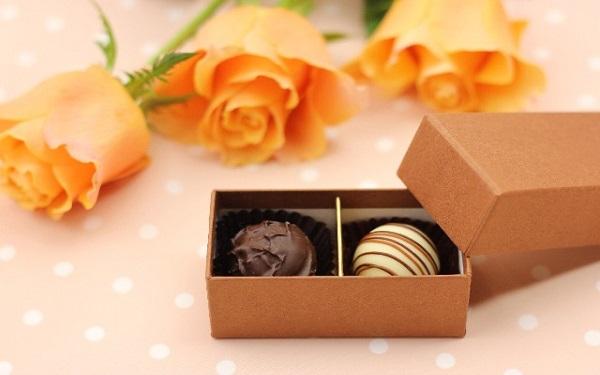 男性の「認められたい願望」に有効。バレンタインに「手紙」がマストな理由