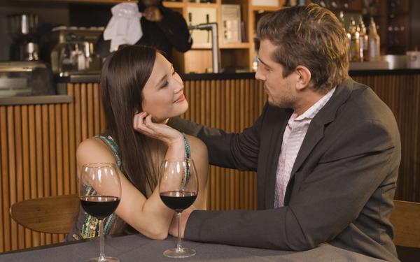 次のデートはココで決まり! 男性がひそかに夢描いているデートスポット3つ