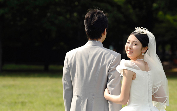 彼が結婚相手にふさわしいか見極める方法【1/3】