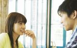 失恋で自信を失わないで、それは「もっと素敵な人」が現れる証拠