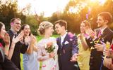 シンデレラはもうやめる。 結婚式の2次会で幸せをつかむ3つの方法