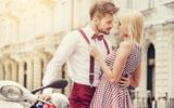 好きな人を追いかけても反応がないときの「効果的な仕切り直し方」