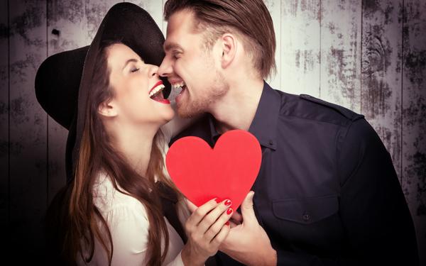 失敗しない婚活のために知りたい、幸せな結婚の3つの共通点