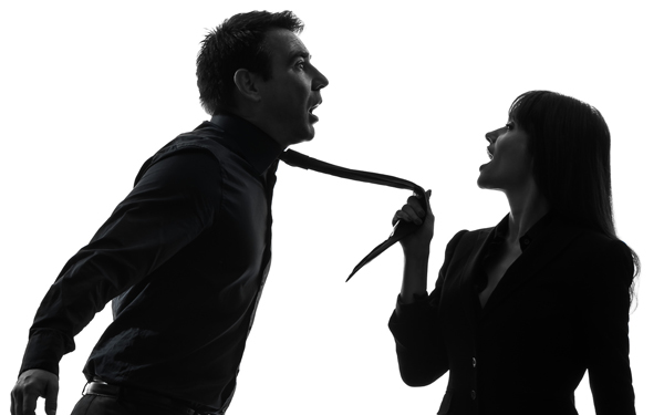 婚活の最大の敵は「焦り」! 幸せな結婚生活を実現させるためのメンタル