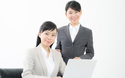 自分にばかり仕事をふる上司への対処法【伝え方が9割】