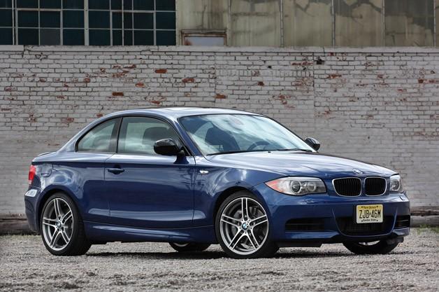 BMW・1シリーズの画像 p1_11
