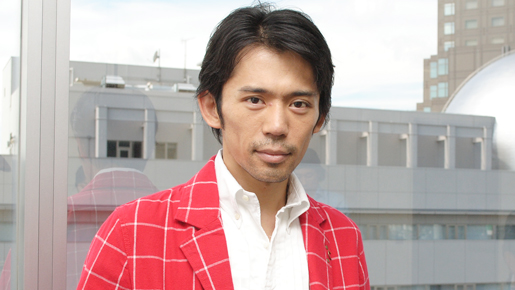 岡田義徳の画像 p1_29