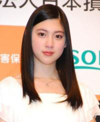 http://image.excite.co.jp/feed/news/Cobs/Cobs_ie_201203_--2012_s.jpg