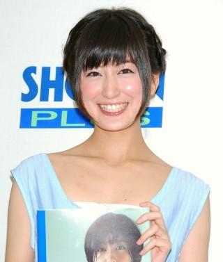 水沢奈子の画像 p1_10
