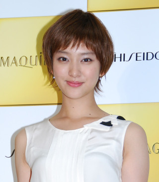 http://image.excite.co.jp/feed/news/Cobs/Cobs_ie_201206_6.jpg