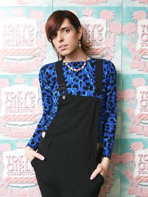 Girlswalker_37113_2.jpg