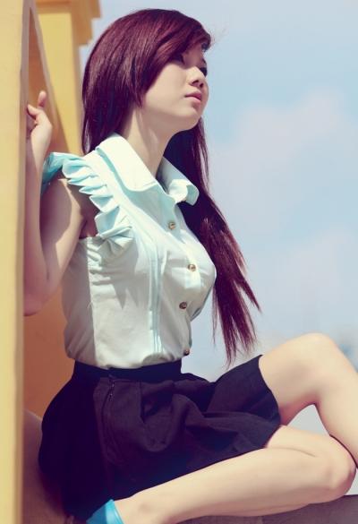 土井杏南の画像 p1_19