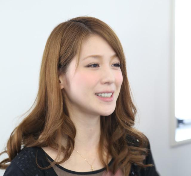 相沢まきの画像 p1_13