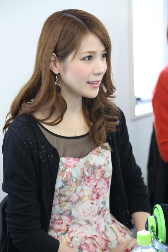 相沢まきの画像 p1_37