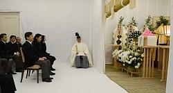 秋篠宮様・紀子様と親王様・内親王様大好きスレ32章YouTube動画>25本 ニコニコ動画>1本 ->画像>1170枚
